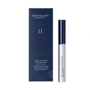 RevitaLash® Advanced – ripsien hoitoaine (2.0ml)